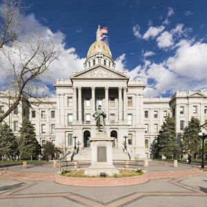 Colorado-State-Capitol-01027W.jpg