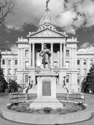Colorado-State-Capitol-01029W.jpg