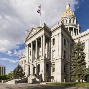 Colorado-State-Capitol-01030W.jpg