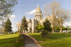Colorado-State-Capitol-01031W.jpg