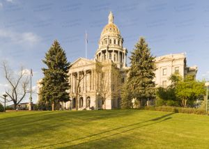 Colorado-State-Capitol-01033W.jpg