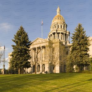 Colorado-State-Capitol-01034W.jpg