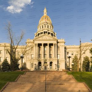 Colorado-State-Capitol-01035W.jpg
