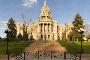 Colorado-State-Capitol-01036W.jpg