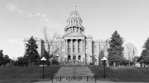 Colorado-State-Capitol-01037W.jpg