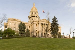 Colorado-State-Capitol-01038W.jpg
