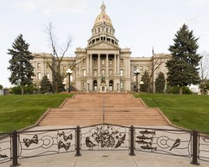 Colorado-State-Capitol-01039W.jpg