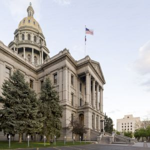 Colorado-State-Capitol-01041W.jpg