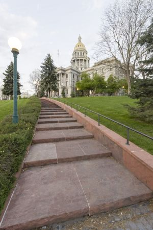 Colorado-State-Capitol-01042W.jpg