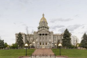 Colorado-State-Capitol-01043W.jpg