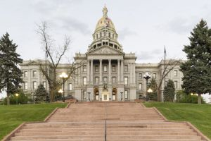 Colorado-State-Capitol-01044W.jpg