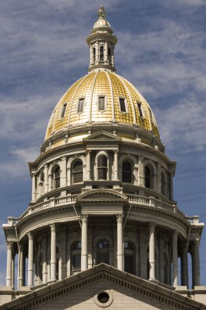 Colorado-State-Capitol-01047W.jpg