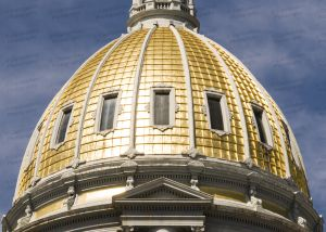 Colorado-State-Capitol-01048W.jpg
