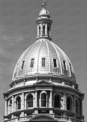 Colorado-State-Capitol-01050W.jpg