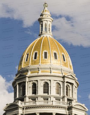Colorado-State-Capitol-01059W.jpg