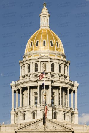 Colorado-State-Capitol-01061W.jpg