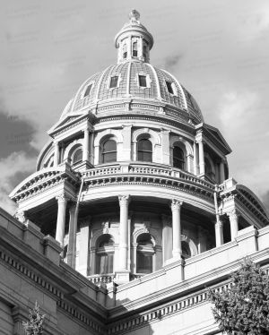 Colorado-State-Capitol-01063W.jpg