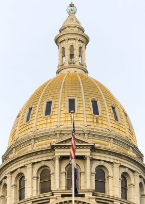 Colorado-State-Capitol-01065W.jpg