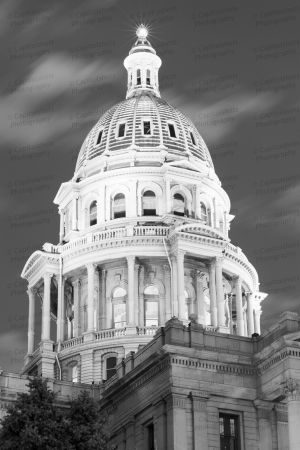 Colorado-State-Capitol-01069W.jpg
