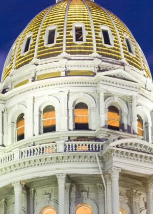 Colorado-State-Capitol-01070W.jpg