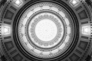 Colorado-State-Capitol-01085W.jpg