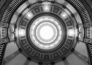 Colorado-State-Capitol-01086W.jpg