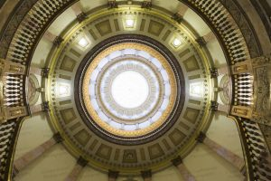 Colorado-State-Capitol-01087W.jpg