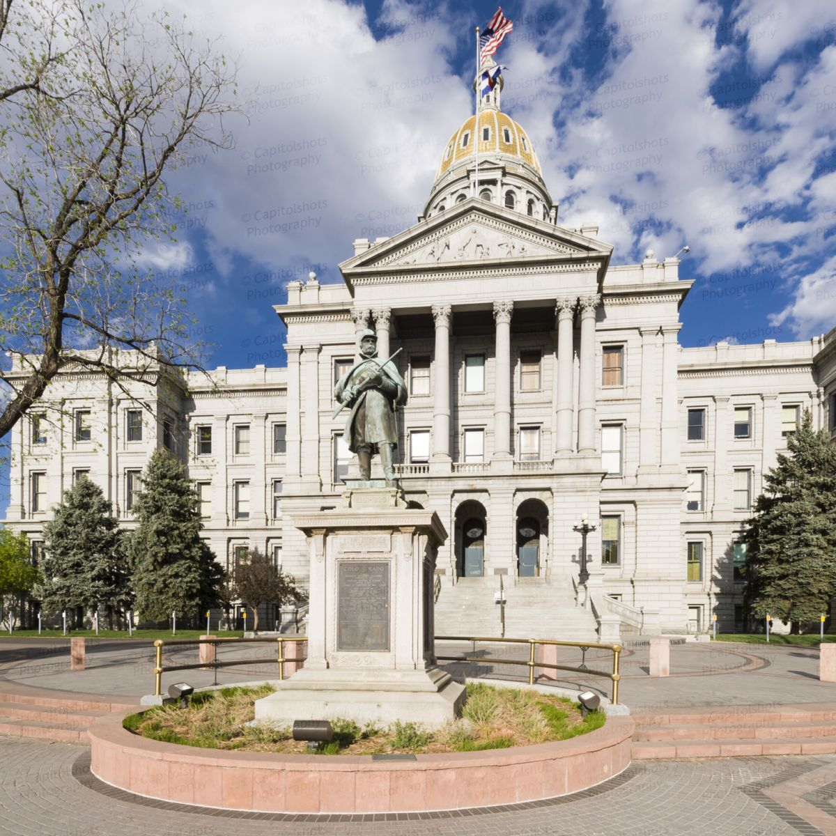 Colorado-State-Capitol-01001W.jpg