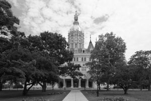 Connecticut-State-Capitol-1003.jpg