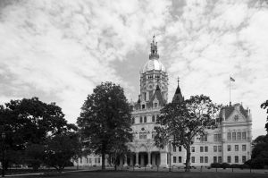 Connecticut-State-Capitol-1005.jpg