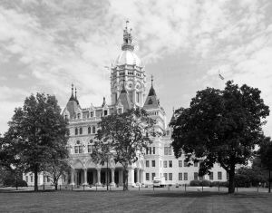 Connecticut-State-Capitol-1009.jpg