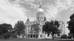 Connecticut-State-Capitol-1012.jpg