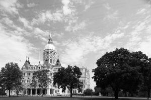 Connecticut-State-Capitol-1014.jpg