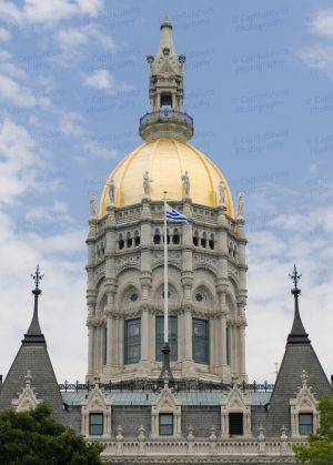 Connecticut-State-Capitol-1021.jpg