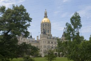 Connecticut-State-Capitol-1028.jpg