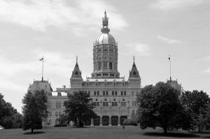 Connecticut-State-Capitol-1031.jpg