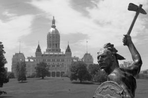 Connecticut-State-Capitol-1036.jpg