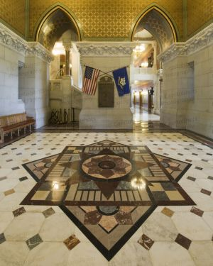 Connecticut-State-Capitol-1054.jpg