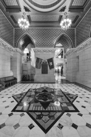 Connecticut-State-Capitol-1055.jpg