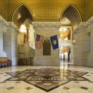 Connecticut-State-Capitol-1056.jpg