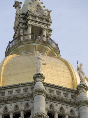 Connecticut-State-Capitol-1063.jpg