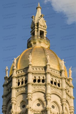 Connecticut-State-Capitol-1071.jpg
