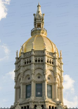 Connecticut-State-Capitol-1073.jpg