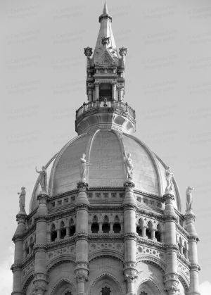 Connecticut-State-Capitol-1074.jpg