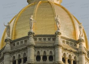 Connecticut-State-Capitol-1075.jpg