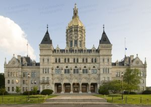 Connecticut-State-Capitol-1078.jpg