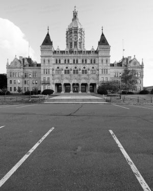 Connecticut-State-Capitol-1079.jpg
