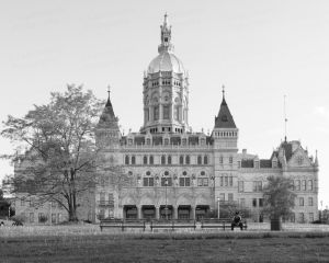 Connecticut-State-Capitol-1084.jpg