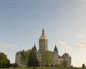 Connecticut-State-Capitol-1086.jpg