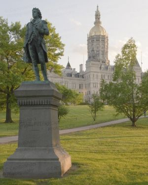 Connecticut-State-Capitol-1087.jpg